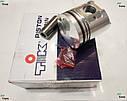 Поршневая для двигателя Komatsu 4D92E +0,50, фото 4