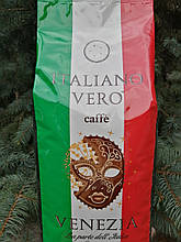 ITALIANO VERO VENEZIA