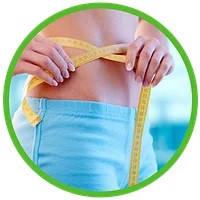 Натуральные препараты для похудения