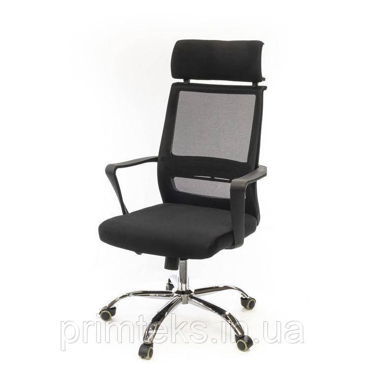 Кресло Крокус  CH TILT