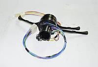 Переключатель подрулевой ВАЗ-2101-07  3-рычажный на 3 положения (Автоарматура)
