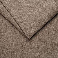 Мебельная ткань микрофибра Freedom 7 (производство Аппарель)