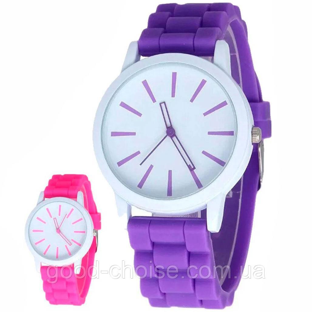 Женские часы + Подарок / Geneva