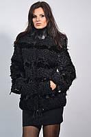 Куртка из каракуля, фото 1
