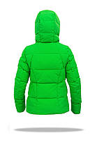 Куртка женская Freever SF 20502, фото 3