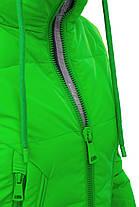 Куртка женская Freever SF 20502, фото 2