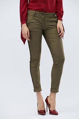 Женские брюки модель BR-4083-1