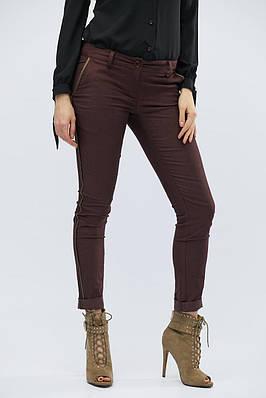 Женские брюки модель BR-4083-19