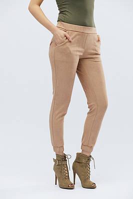 Женские брюки модель BR-4085-21