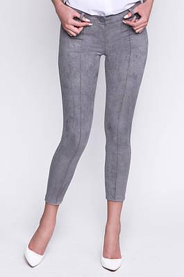 Женские брюки модель BR-4090-4