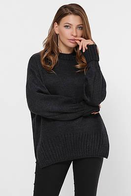 Женский свитер 32700-29