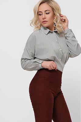 Женская рубашка BK-7703-1