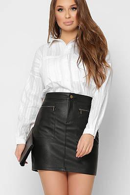 Женская рубашка BK-7704-3
