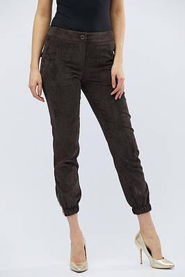 Женские брюки модель BR-4093-21