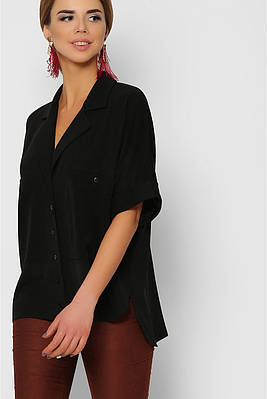 Женская рубашка BK-7701-8