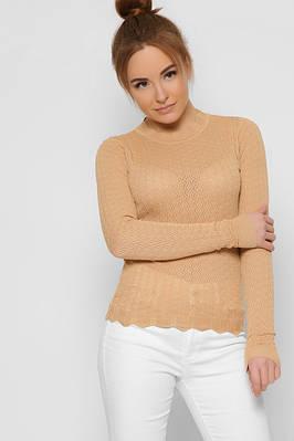 Женский свитер 32603-10