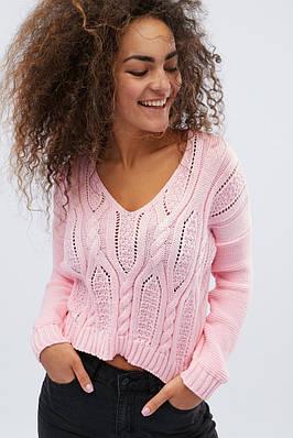 Женский свитер 31098-15