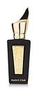 Тестер унисекс Xerjoff Amber Star EDP, 100 ml, фото 2