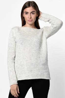 Женский свитер 31108-3