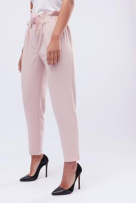 Женские брюки модель BR-4095-25