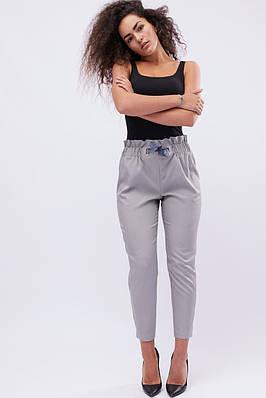Женские брюки модель BR-4095-4