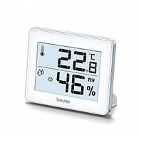 Термогигрометр Beurer HM 16 (Бойрер 679.15)