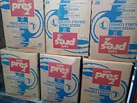 Растворимый кофe PRES 2 (Эквадор),25 кг, фото 1