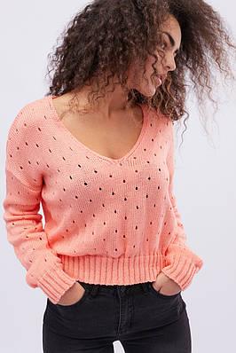 Женский свитер 31109-27