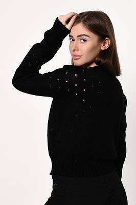 Женский свитер 31109-8