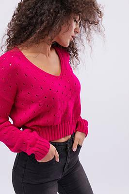 Женский свитер 31109-9