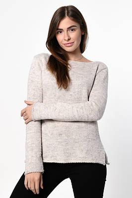 Женский свитер 31108-4