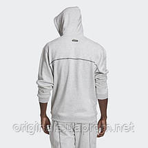 Мужское худи Adidas R.Y.V. Logo GD9311 20/2, фото 2