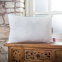 Терморегулирующая подушка Thermo Soft 50*70