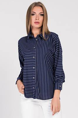 Женская рубашка BK-7639-2