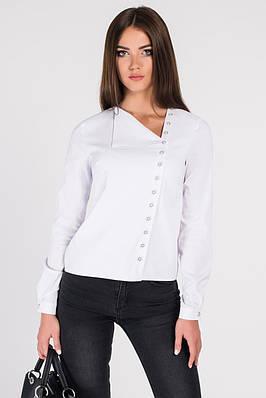 Женская рубашка BK-7664-3