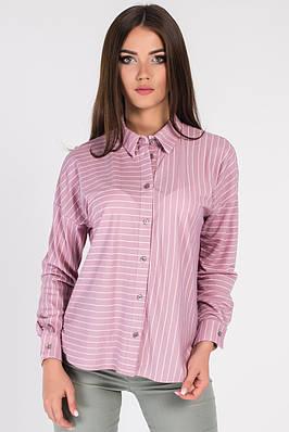 Женская рубашка BK-7639-21