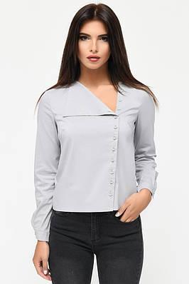 Женская рубашка BK-7664-4