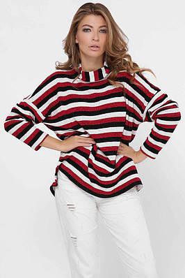 Женский свитер SV-10194-33