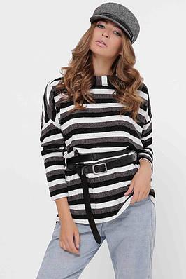Женский свитер SV-10194-4