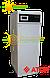 Газовый котел Атон атмо АОГВ 12,5 Е, фото 2
