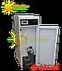Газовый котел Атон атмо АОГВ 12,5 Е, фото 3