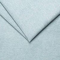Мебельная ткань микрофибра Freedom 23 (производство Аппарель)