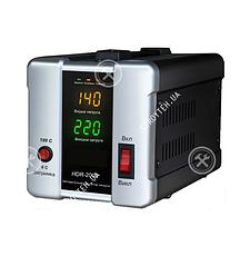 Forte HDR-5000 Стабилизатор напряжения