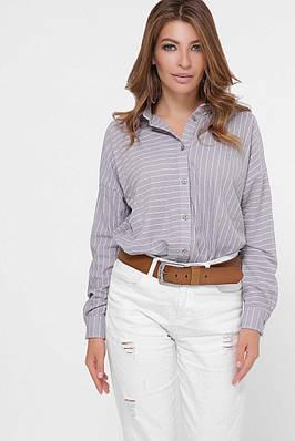Рубашка BK-7688-3 L