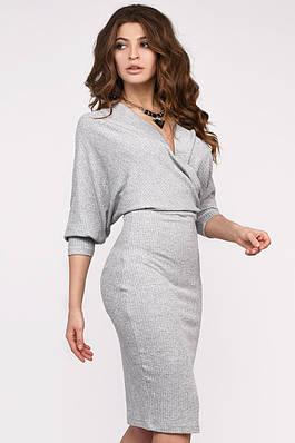 Платье KP-10227-20 M