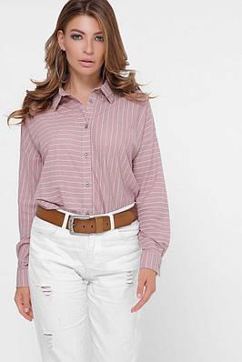 Рубашка BK-7688-21 XS