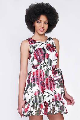 Платье KP-10244-14 M