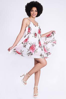 Платье KP-10239-3 M