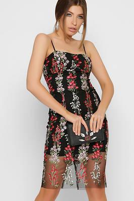 Платье KP-10243-8 XS