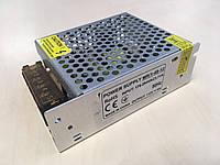 Блок питания 12V MN-12-48W 3,71A IP33, фото 1